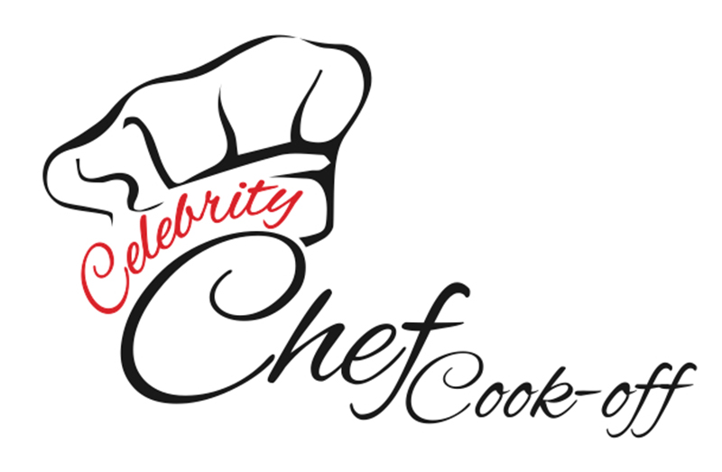 Celebrity chef cookoff food network