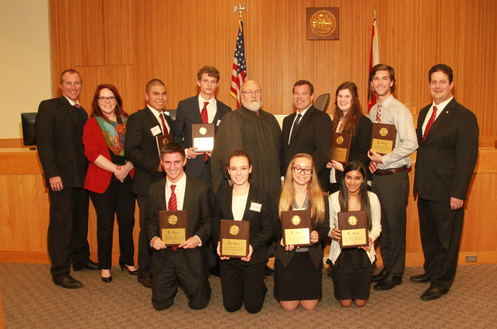 orange county trial lawyers association student essay contest There may also be additional opportunities for outside scholarships  essay contest open to any law student  association for justice: trial.