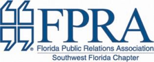 FPRA Southwest Florida Chapter serving up secrets on how a handful of events can propel a brand to PR success