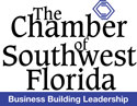 Get on the bus for The Chamber of Southwest Florida's Regional Days in Tallahassee