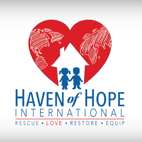 haven of hope international  u0026 39 toasts to hope u0026 39  to launch