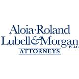 Aloia, Roland, Lubell & Morgan settles Nate Allen civil rights case for $440k