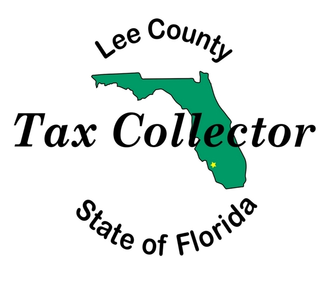 Tangible personal property tax discounts end soon for Lee businesses, landlords