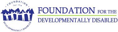 Support the work of Foundation for the Developmentally Disabled Inc. (FDD)