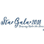​Star Gala to light up the Ritz in Naples