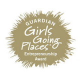 Girls Going Places celebrates women with Uncommon Friends Foundation