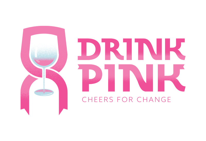 CONRIC PR & Marketing launches DRINK PINK campaign