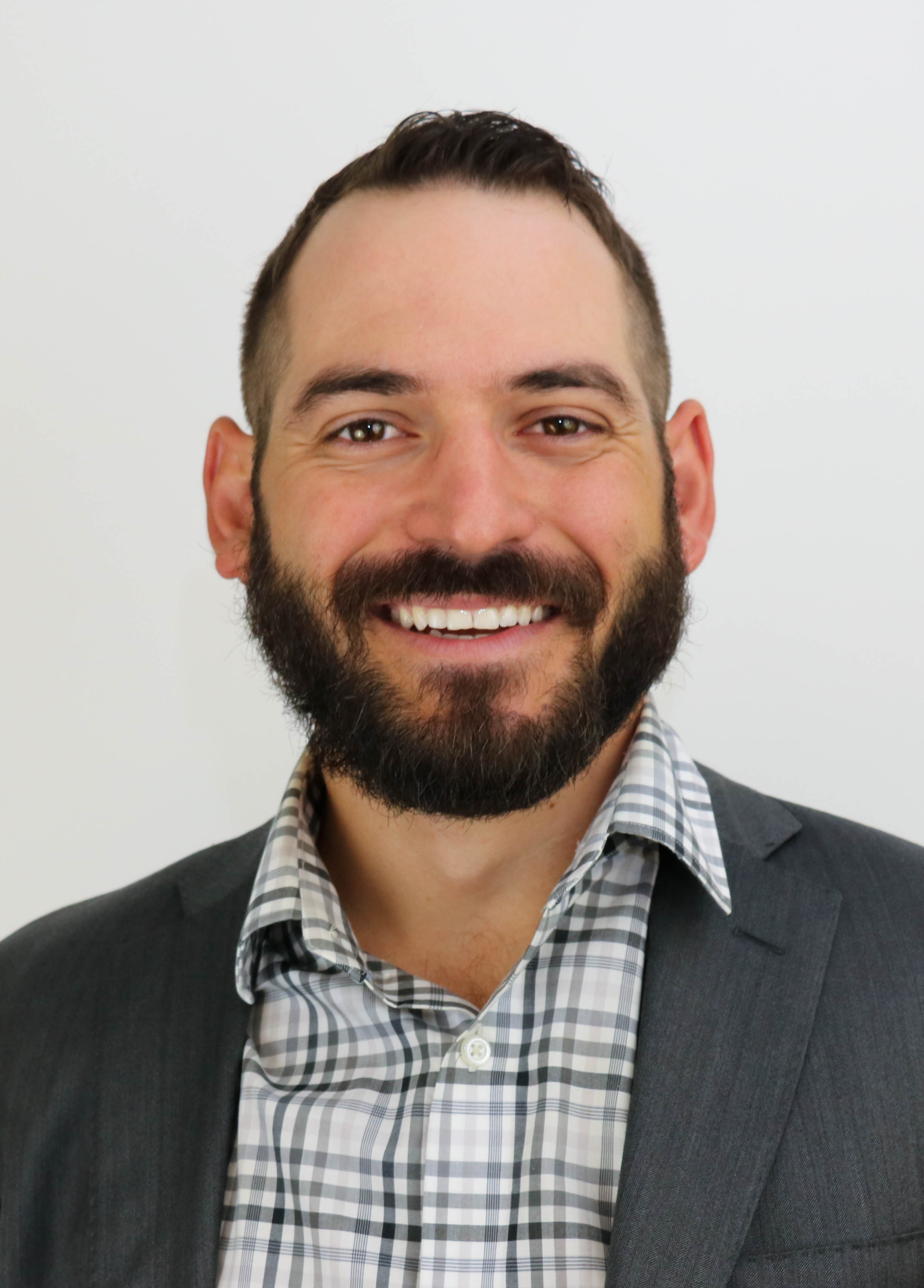Joe Loverde, Digital Director