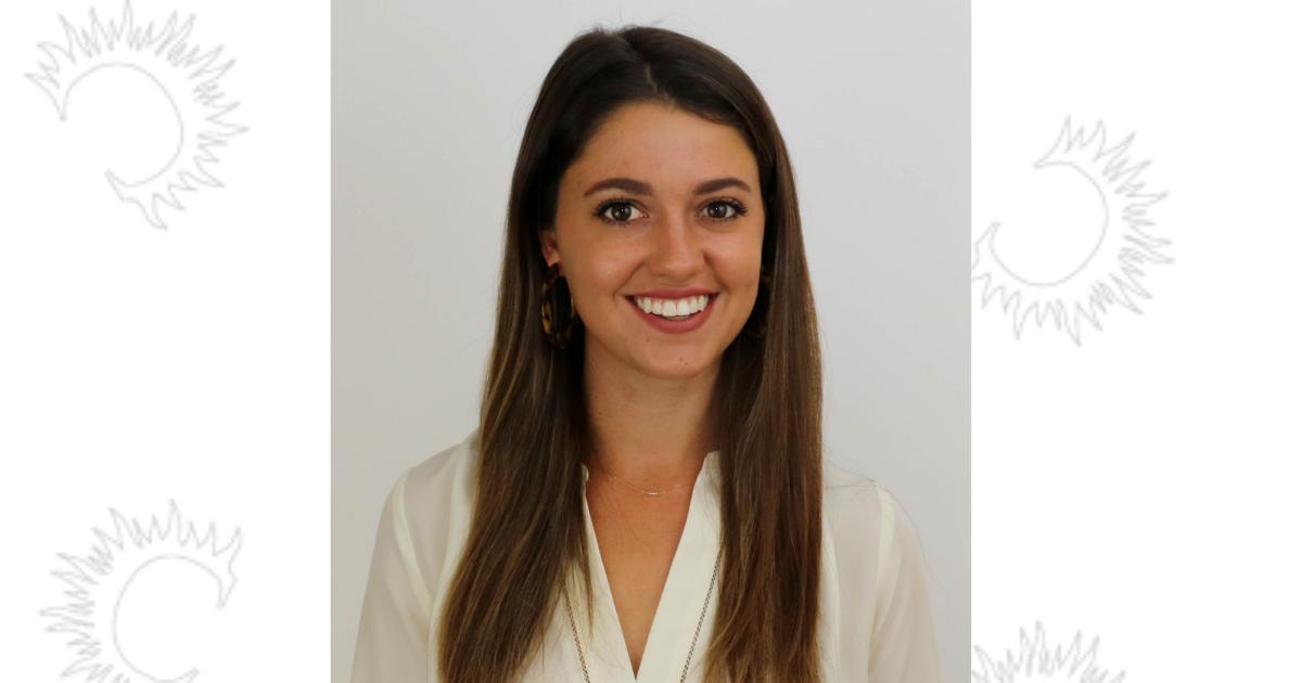 CONRIC PR & Marketing adds Kupser as marketing coordinator
