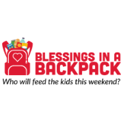Blessings in a Backpack asks for community's help on Giving Tuesday