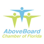 "Above Board Chamber focuses on ""Time Management for Business"""
