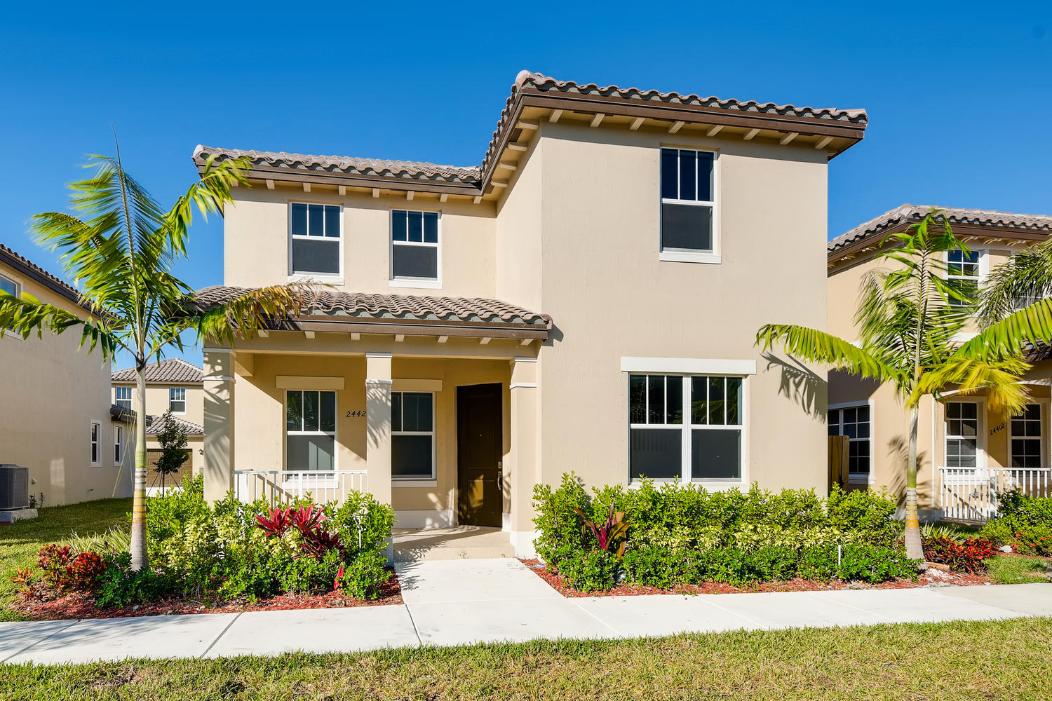 Final opportunities remain in south Miami community