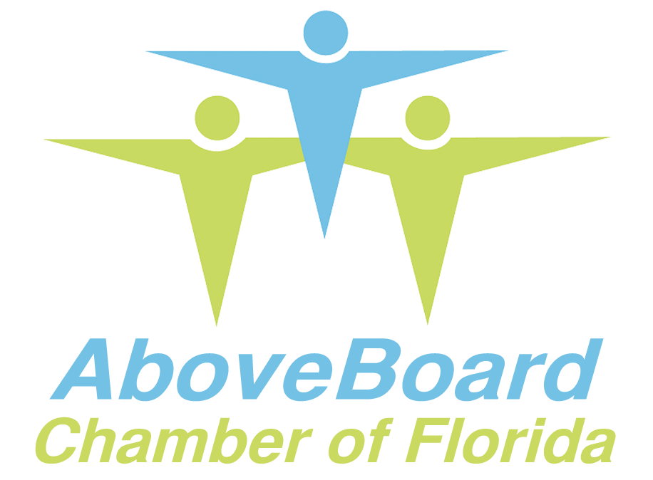 Above Board Chamber to convene panels on podcasts, webinars and trade jobs