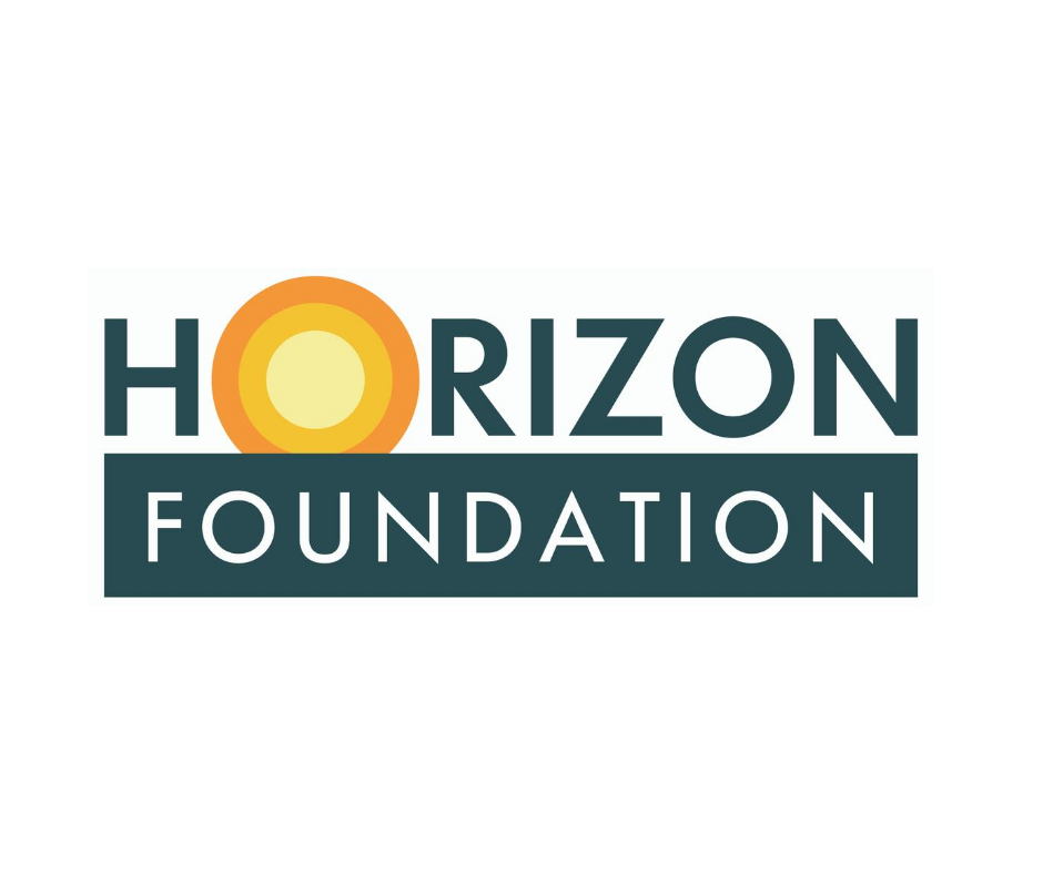Horizon Foundation announces 2020 slate of officers