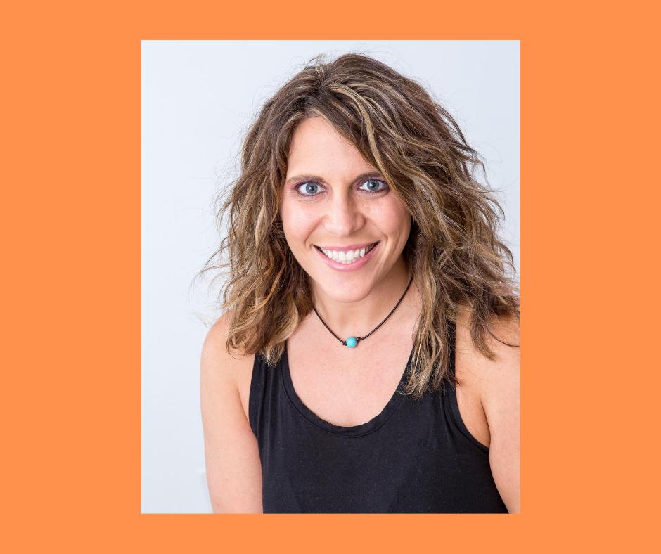 CONRIC PR & Marketing names Chelsea Castoria Digital Marketing Coordinator