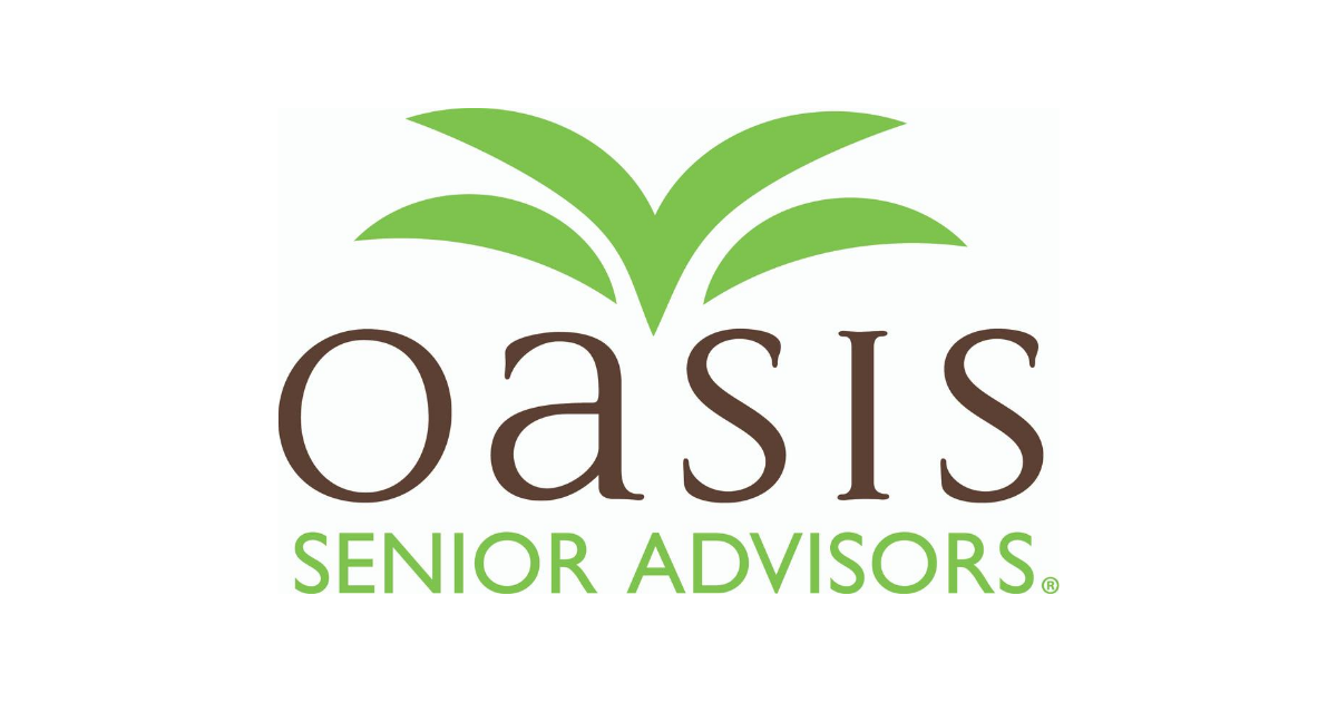 Oasis Senior Advisors awards franchisees for successful year