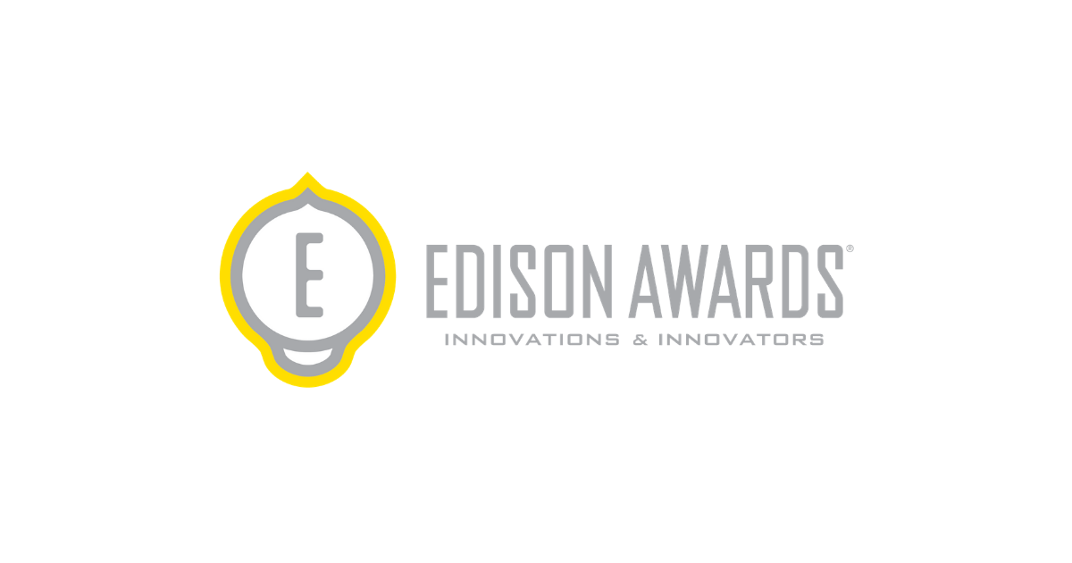 Prestigious Edison Awards coming to Fort Myers in 2021