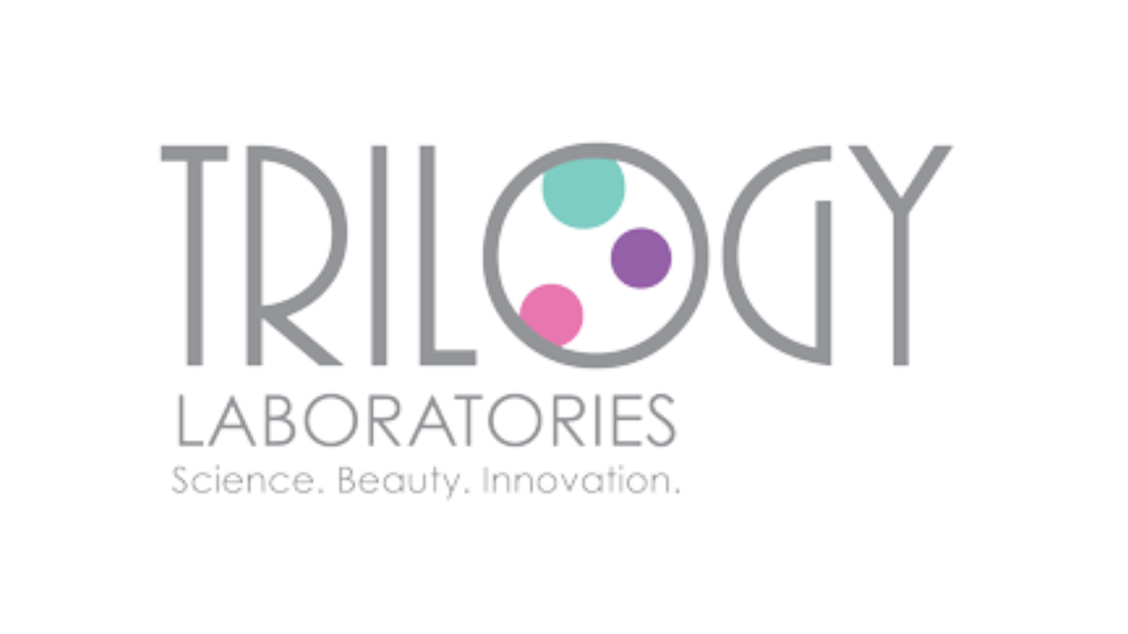 Trilogy Laboratories launches Screen Saver serum to shield skin from blue light damage