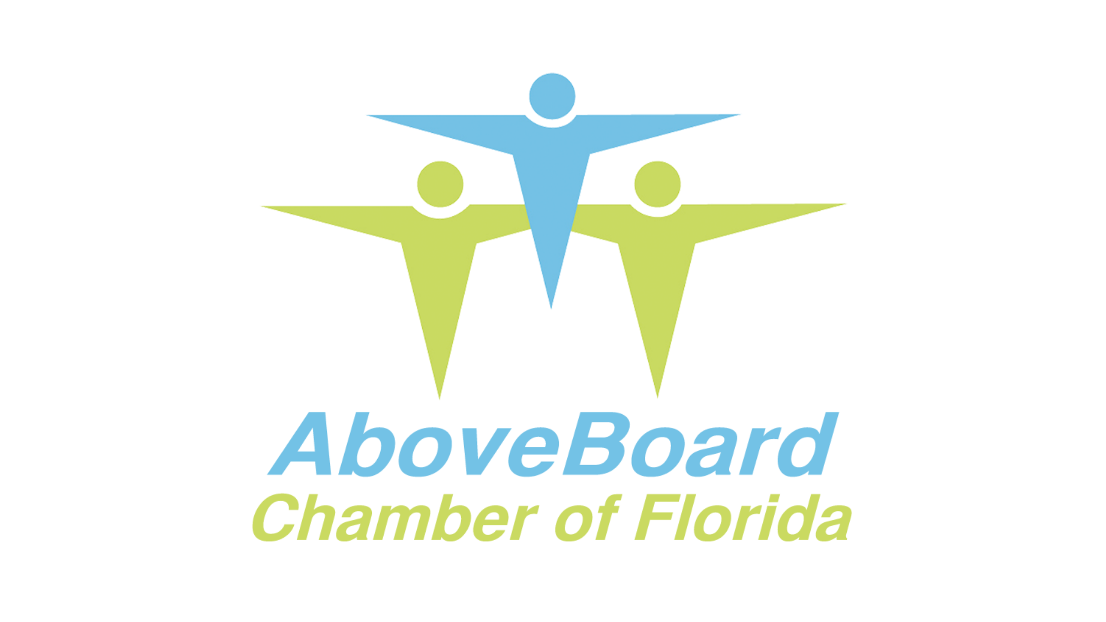 Above Board Chamber to convene panel on staying financially fit in the new norm