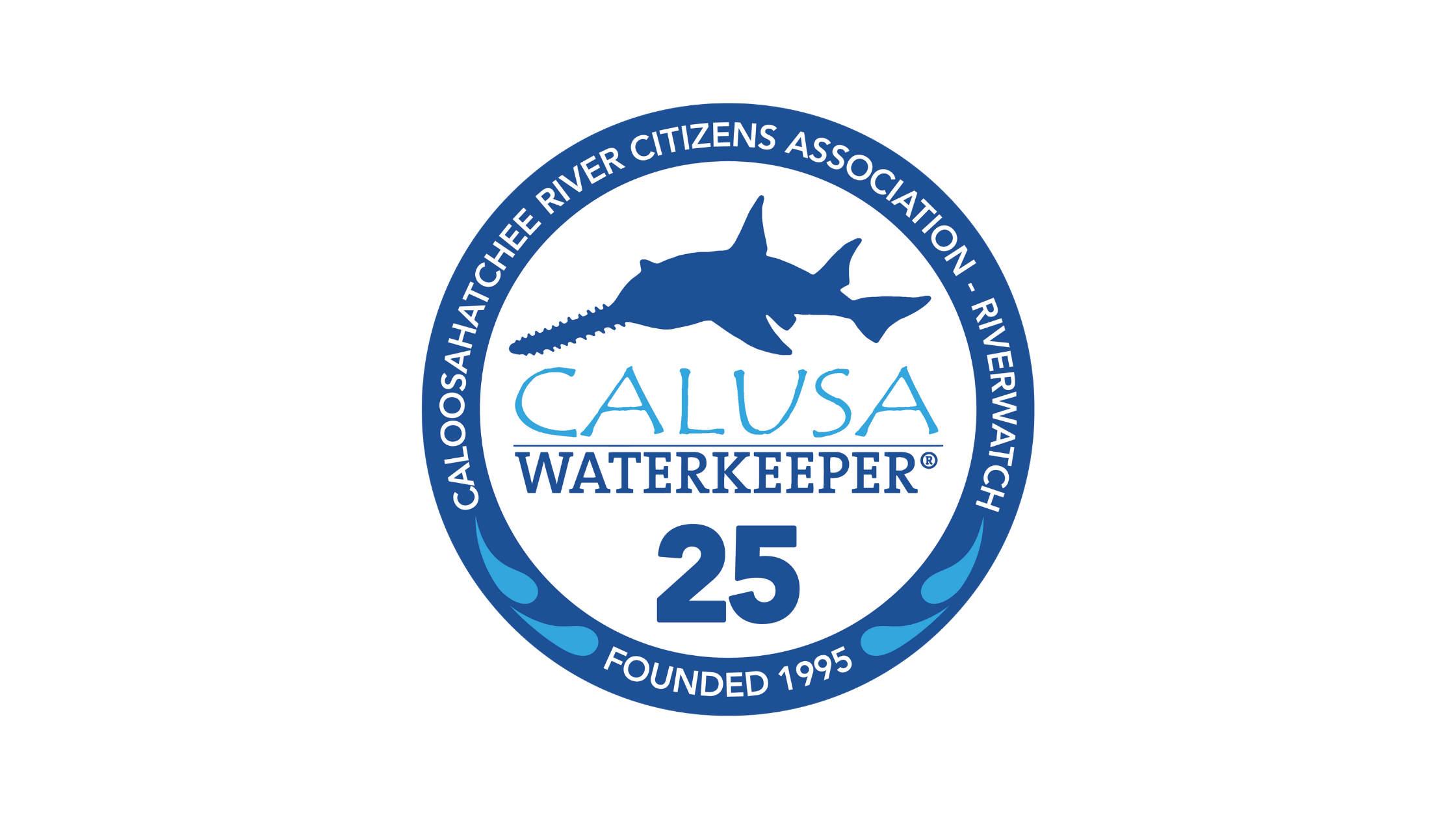 "Calusa Waterkeeper hosts ""Saving Estero Bay"" online benefit"