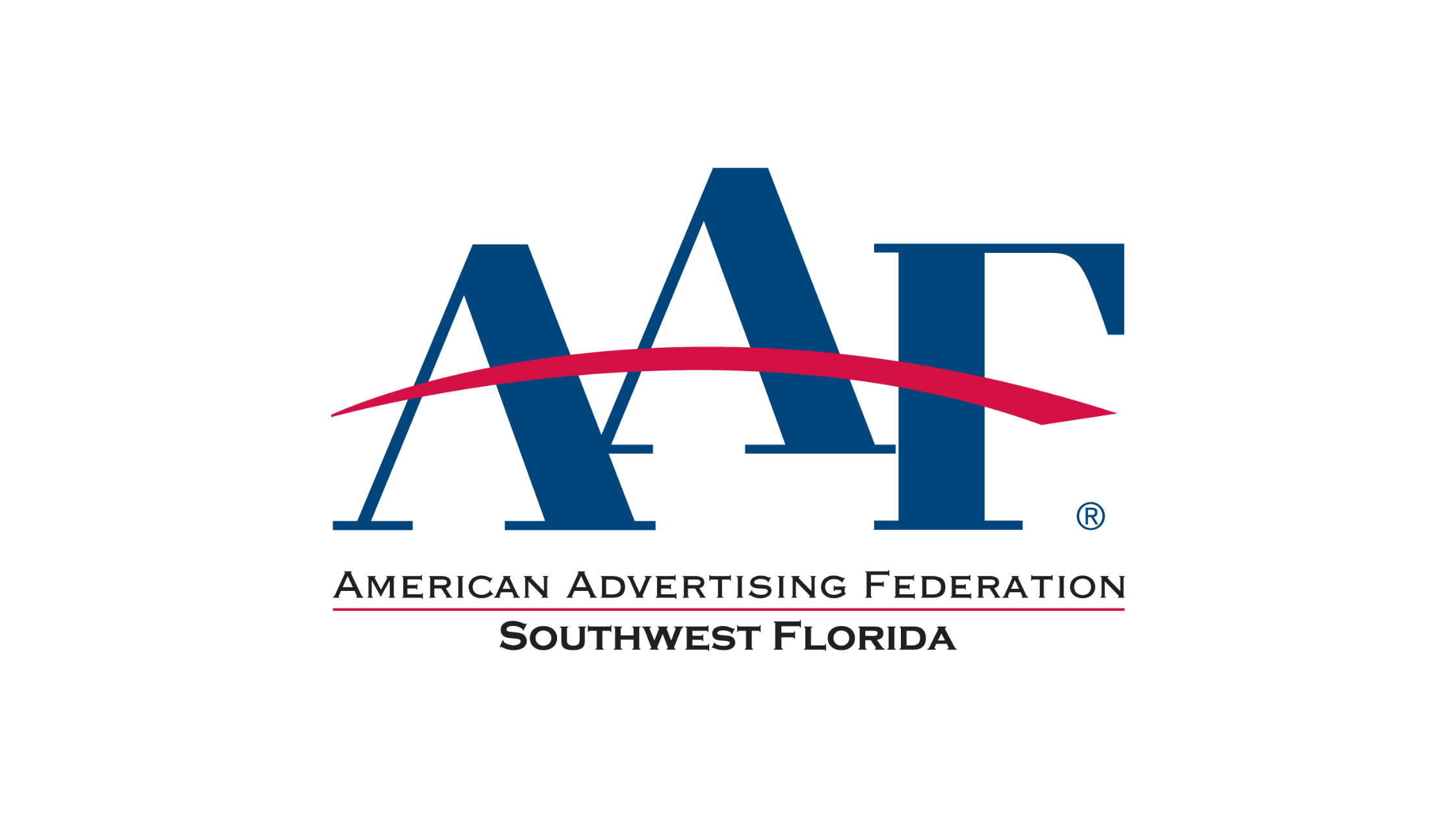 SWFL marketing professionals honored with AAF Angel Awards