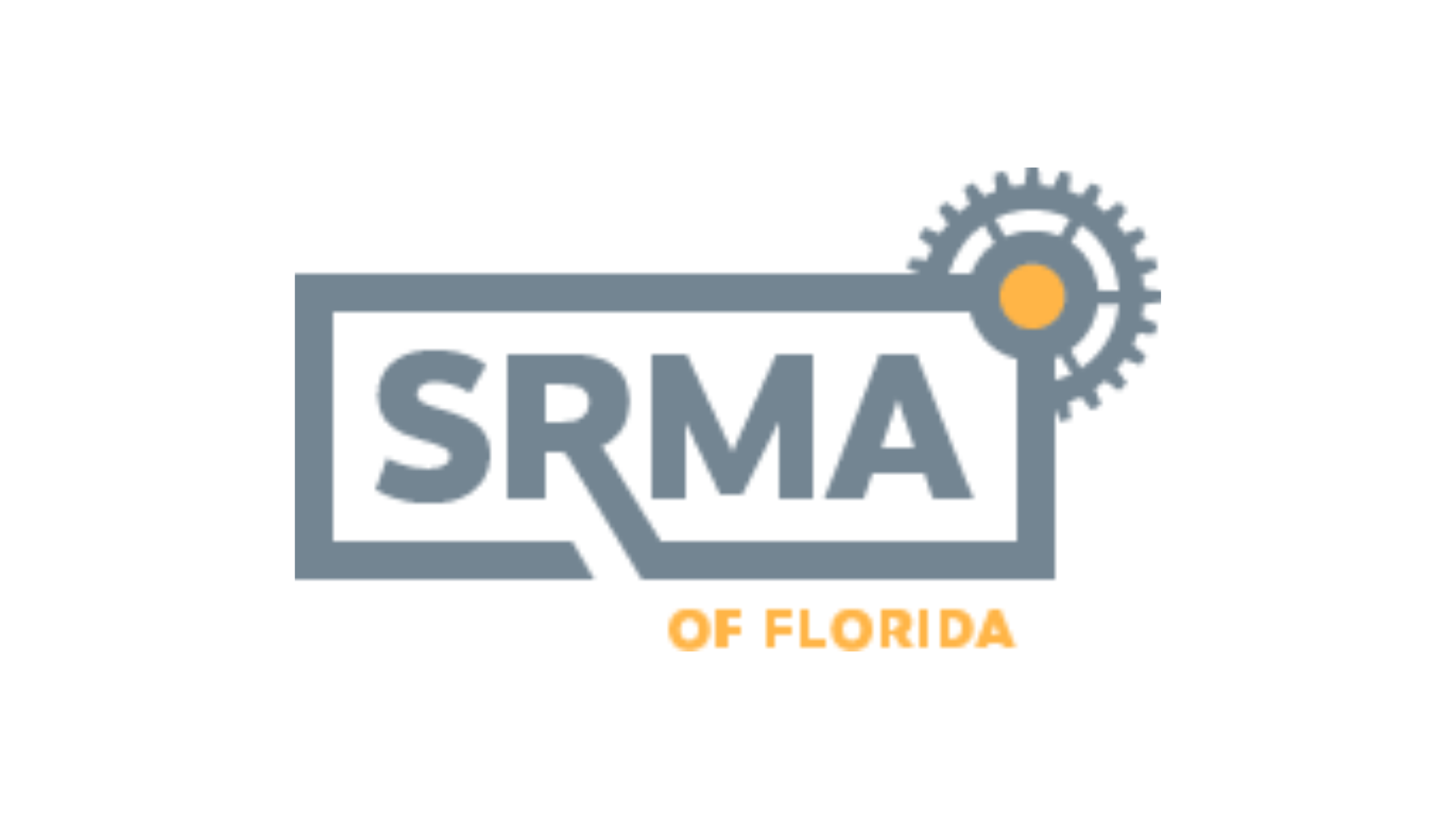 Meet leading manufacturers, take virtual plant tours at SRMA October Webinar in celebration of Manufacturing Month
