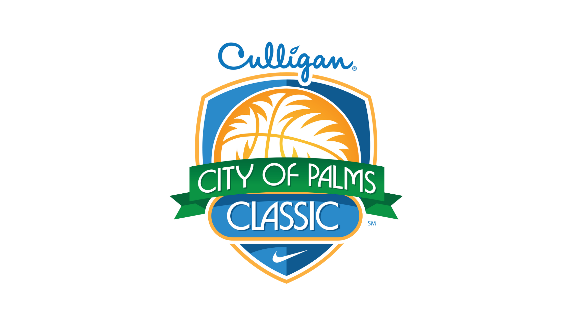 Officials decide to cancel 2020 Culligan City of Palms Classic
