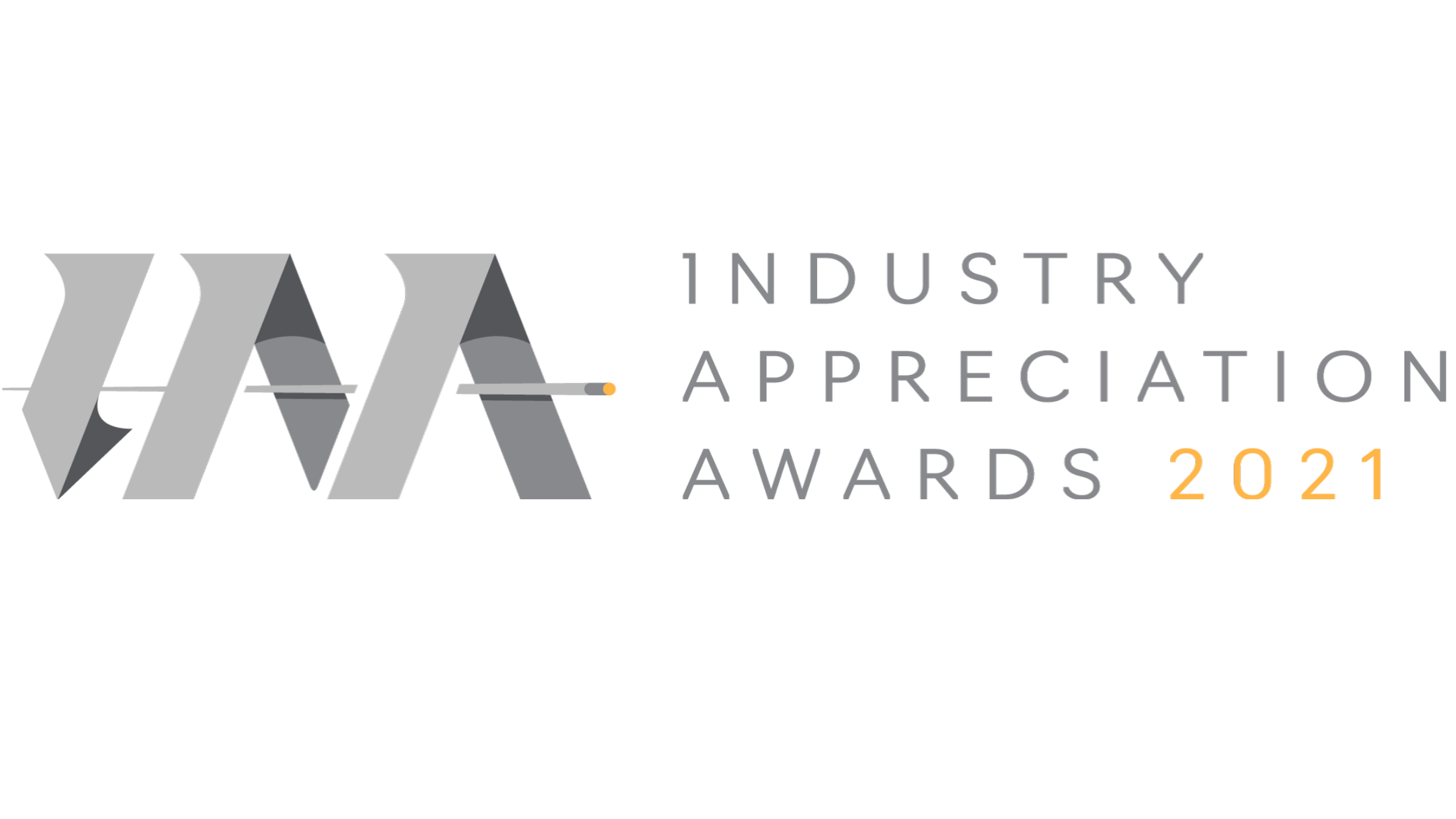 Industry Appreciation Awards to return bigger and better in 2021