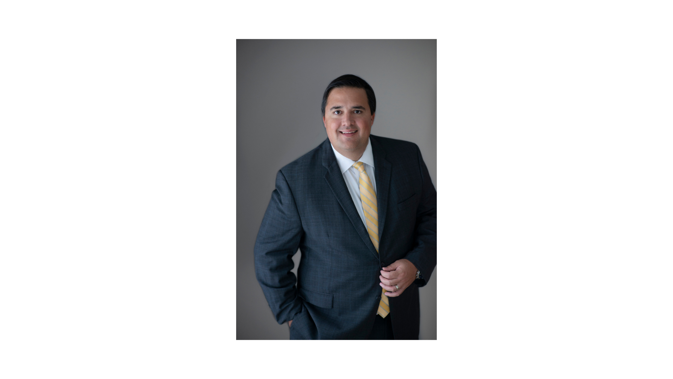 Pavese Law Firm attorney, Christopher L. Pope, earns Board Certification in Construction Law, joining a select group of specialists