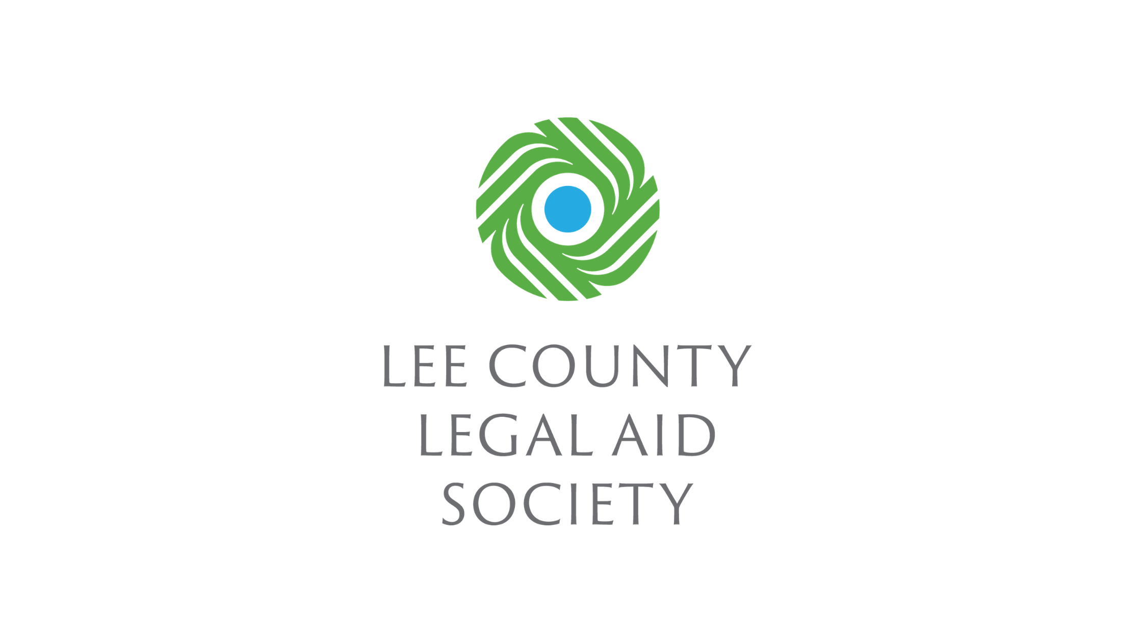 Lee County Legal Aid Society offering free legal services to seniors on December 19