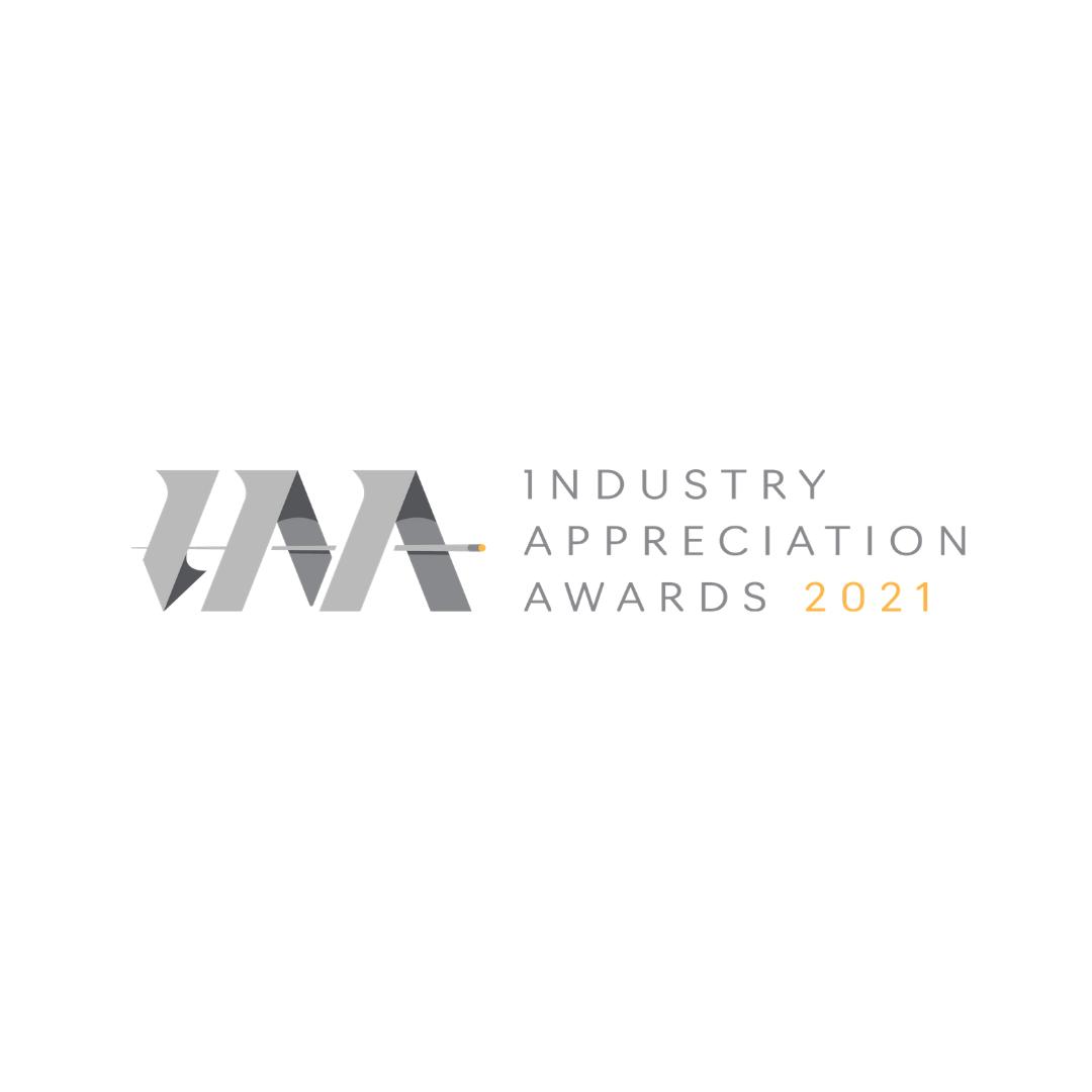 Deadline extended for 2021 Industry Appreciation Awards applications