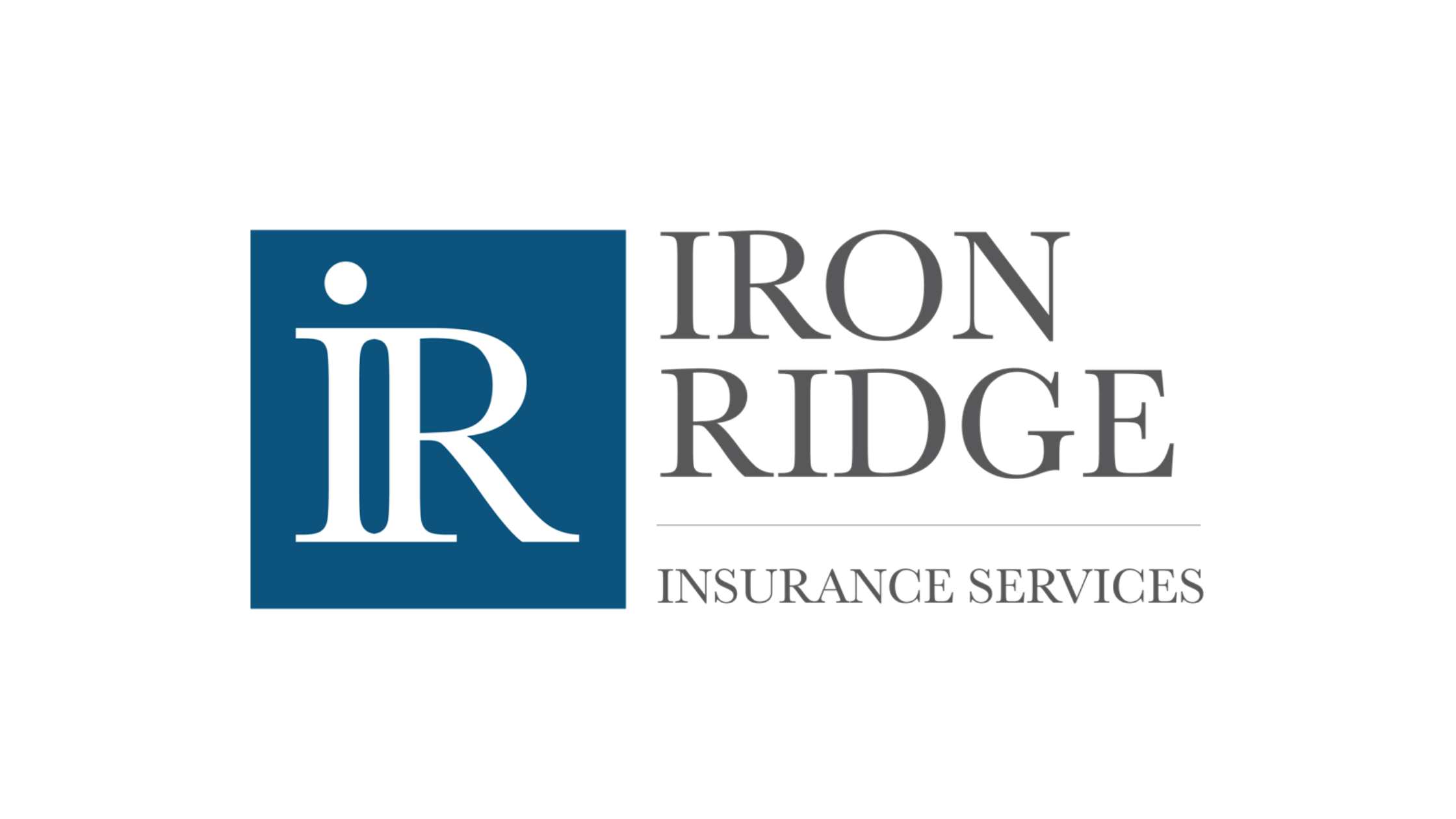 Iron Ridge Insurance Services empowers team to give back