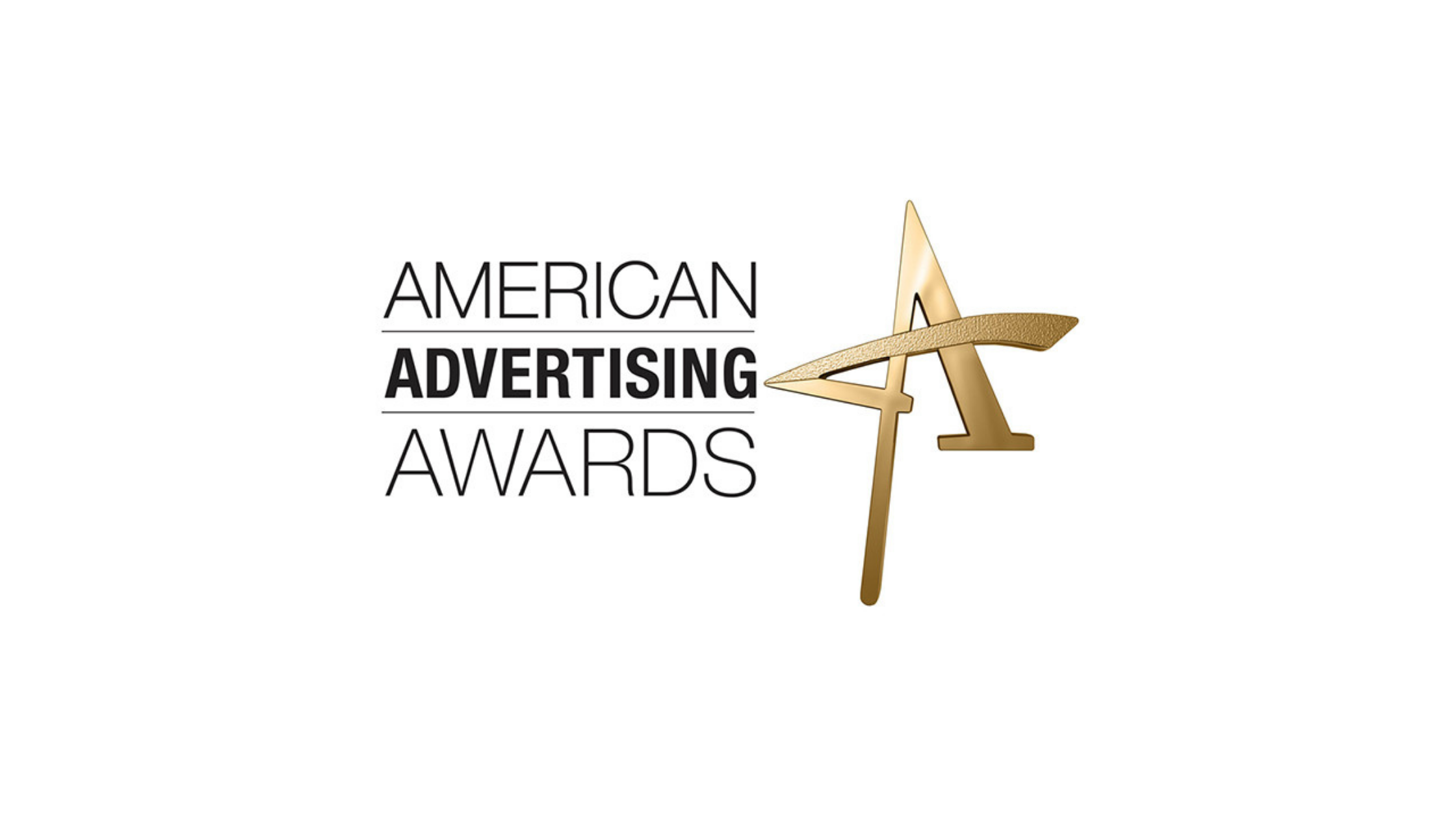 AAF-SWFL to honor the best in advertising creative