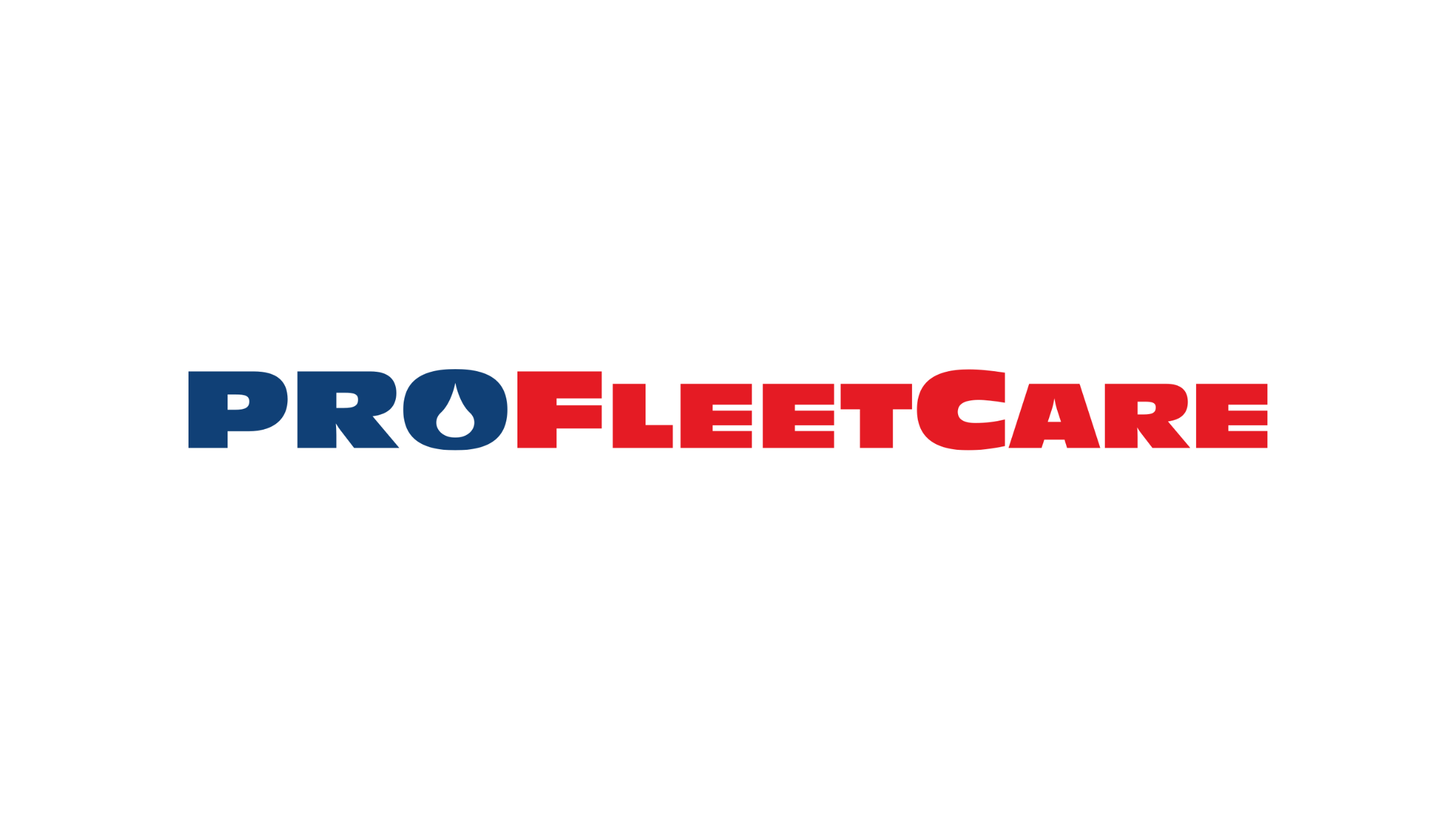 Pro Fleet Care brings its rust proofing system to SWFL