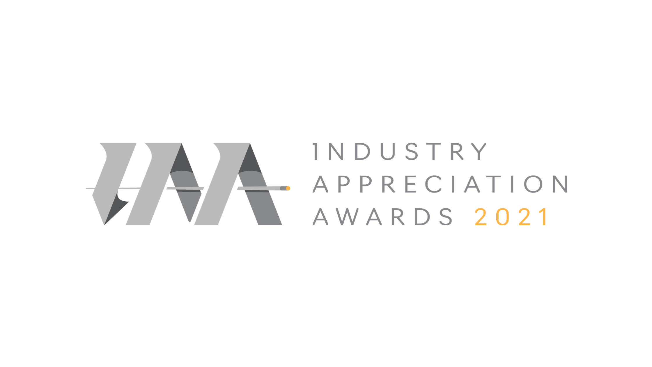 Finalists named for 2021 Industry Appreciation Awards
