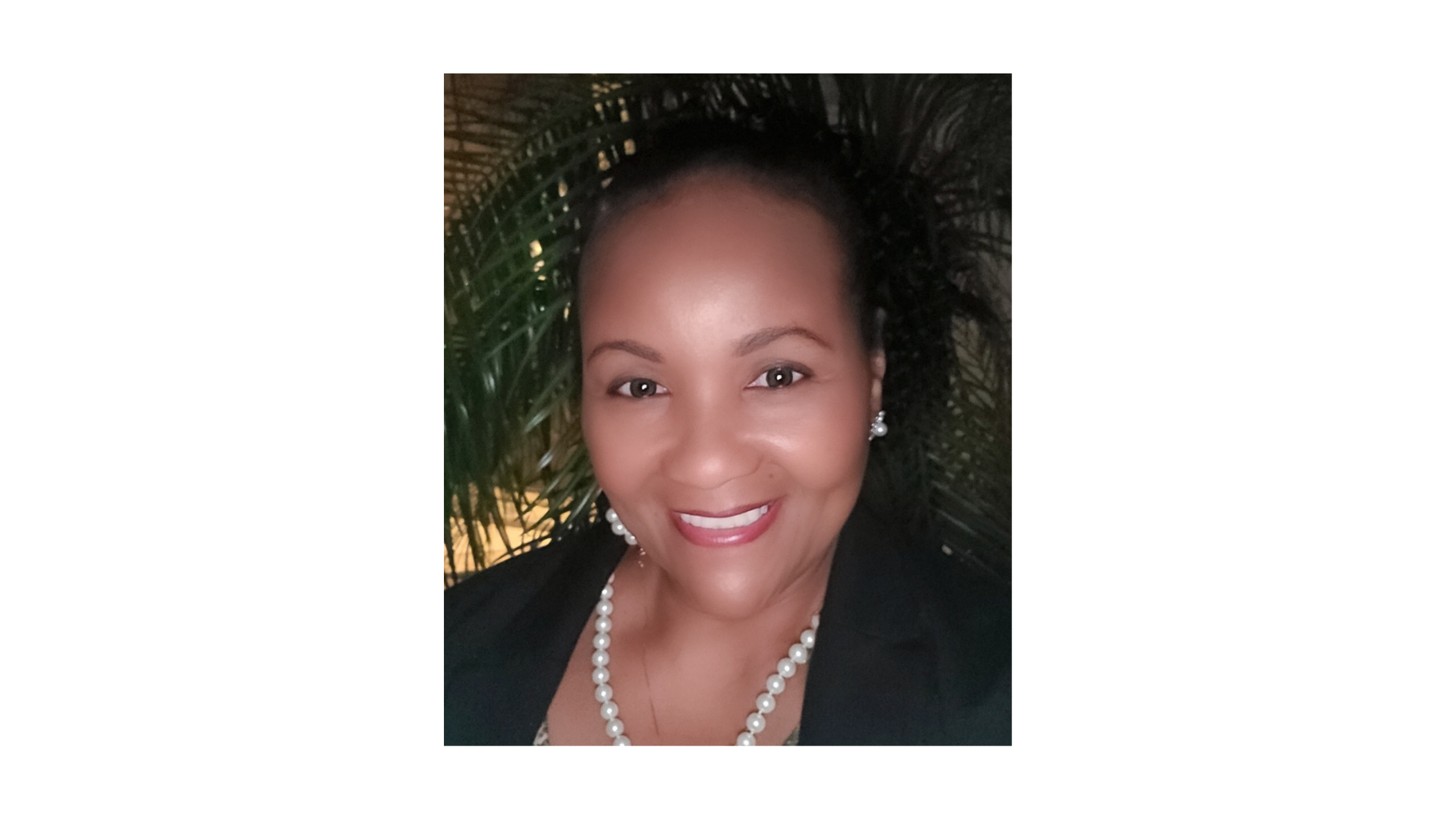 Associates and Bruce L. Scheiner names former Fort Myers mayoral candidate Jacquelyn D. McMiller to Community Service Coordinator position