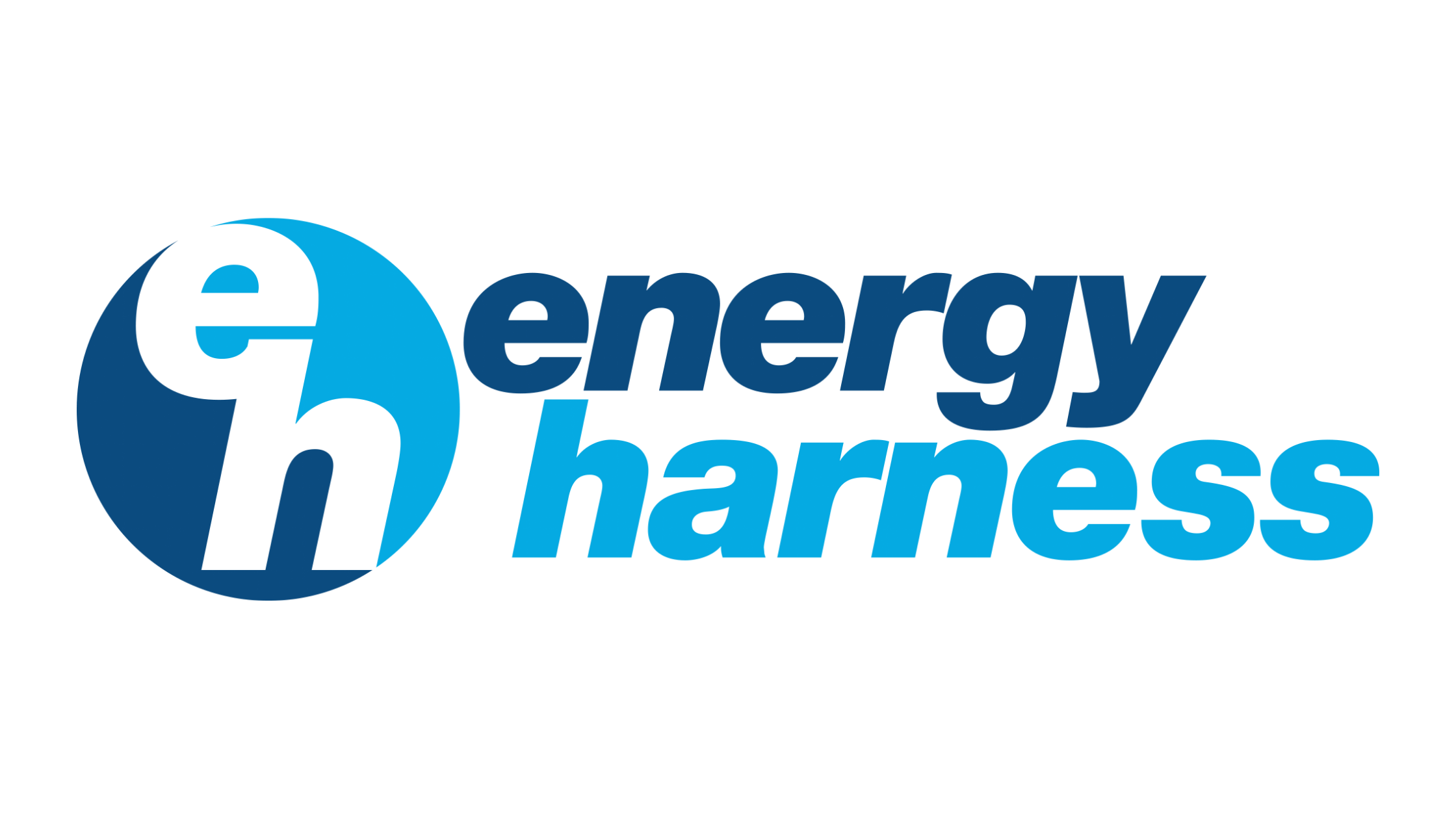 Energy Harness Corporation introduces new device proven to eliminate deadly airborne pathogens