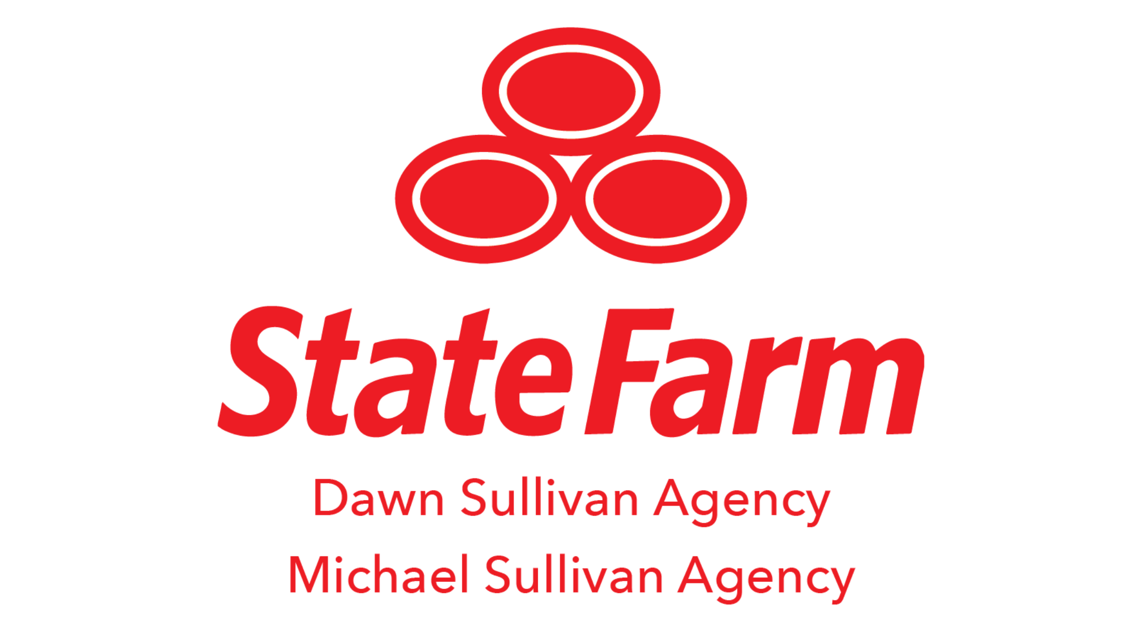 Sullivan State Farm Agencies now offering Rocket Mortgages