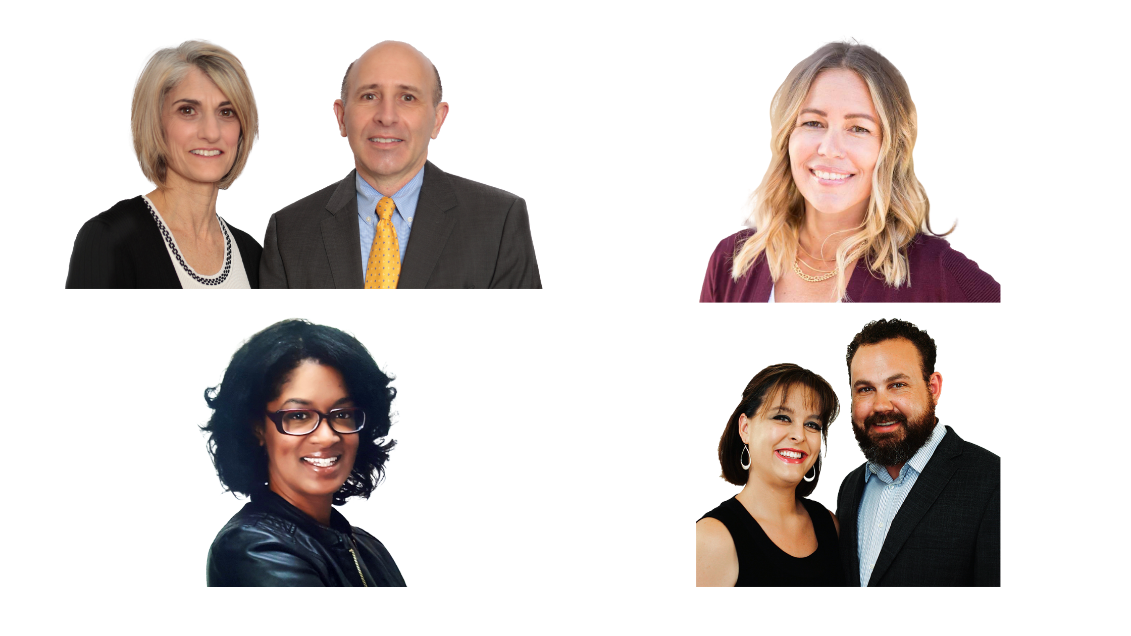 New franchisees provide personal service from Oasis Senior Advisors