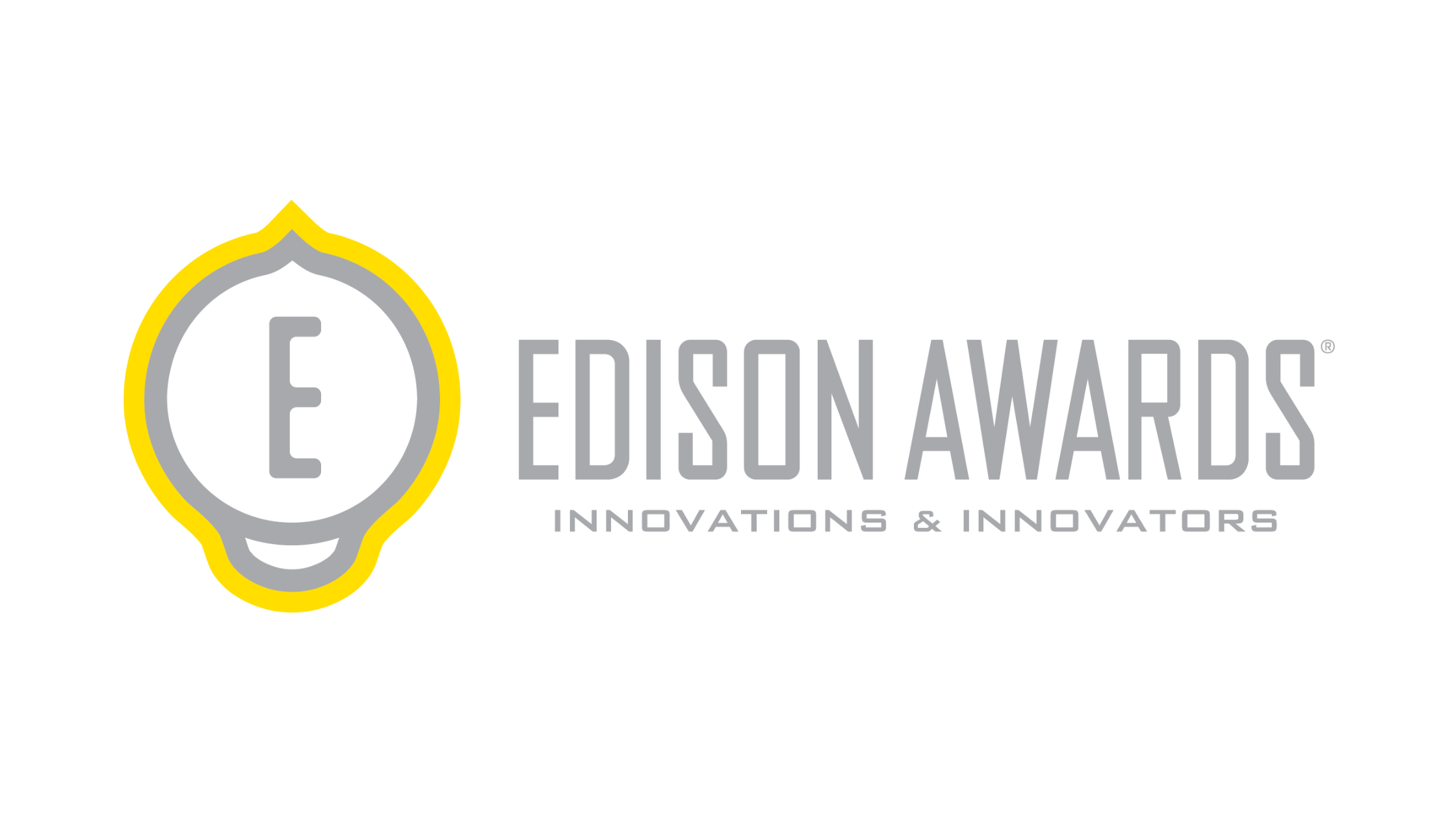 Agenda Announced for the 2021 Edison Awards