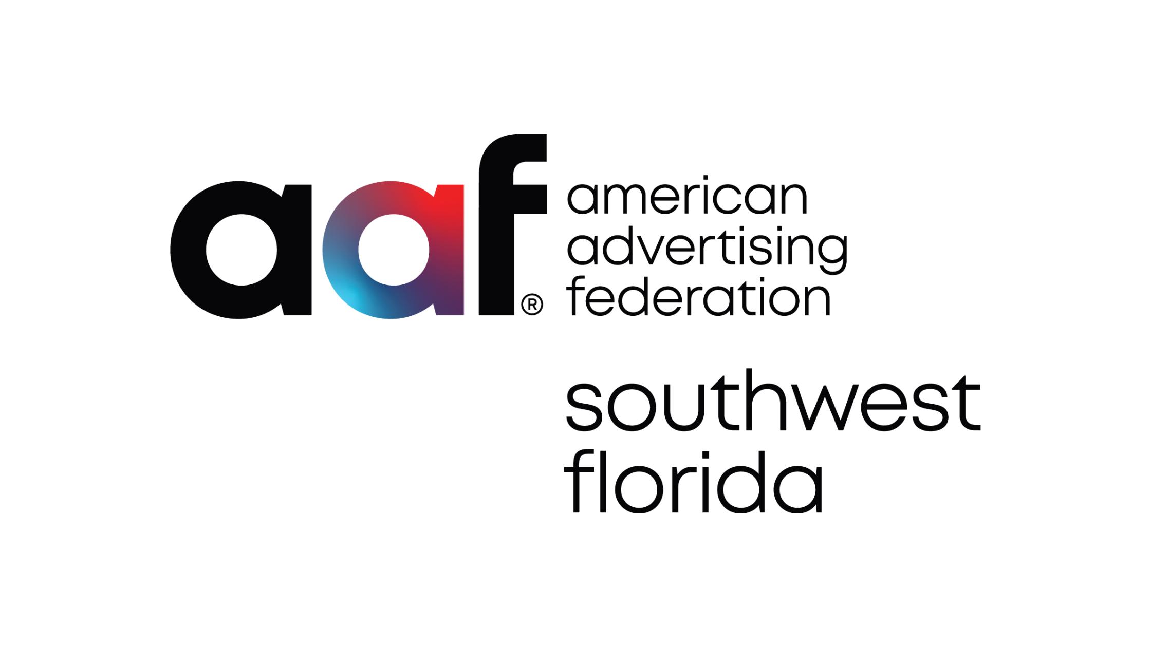 AAF-SWFL Speaker Series Hosts Creative Audio National Leader