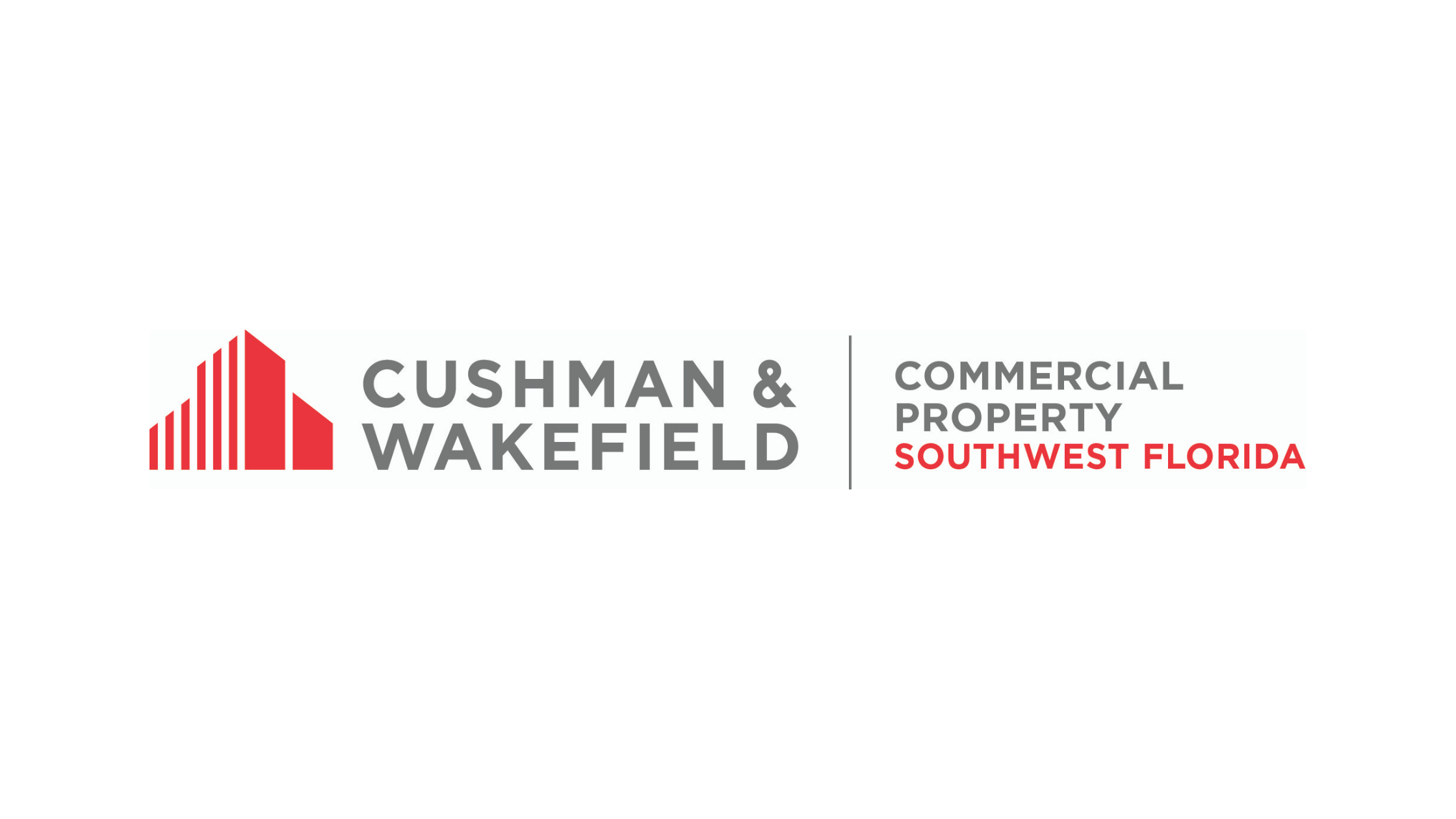 Cushman & Wakefield | Commercial Property Southwest Florida  brokers $370,000 sale of Fort Myers office space