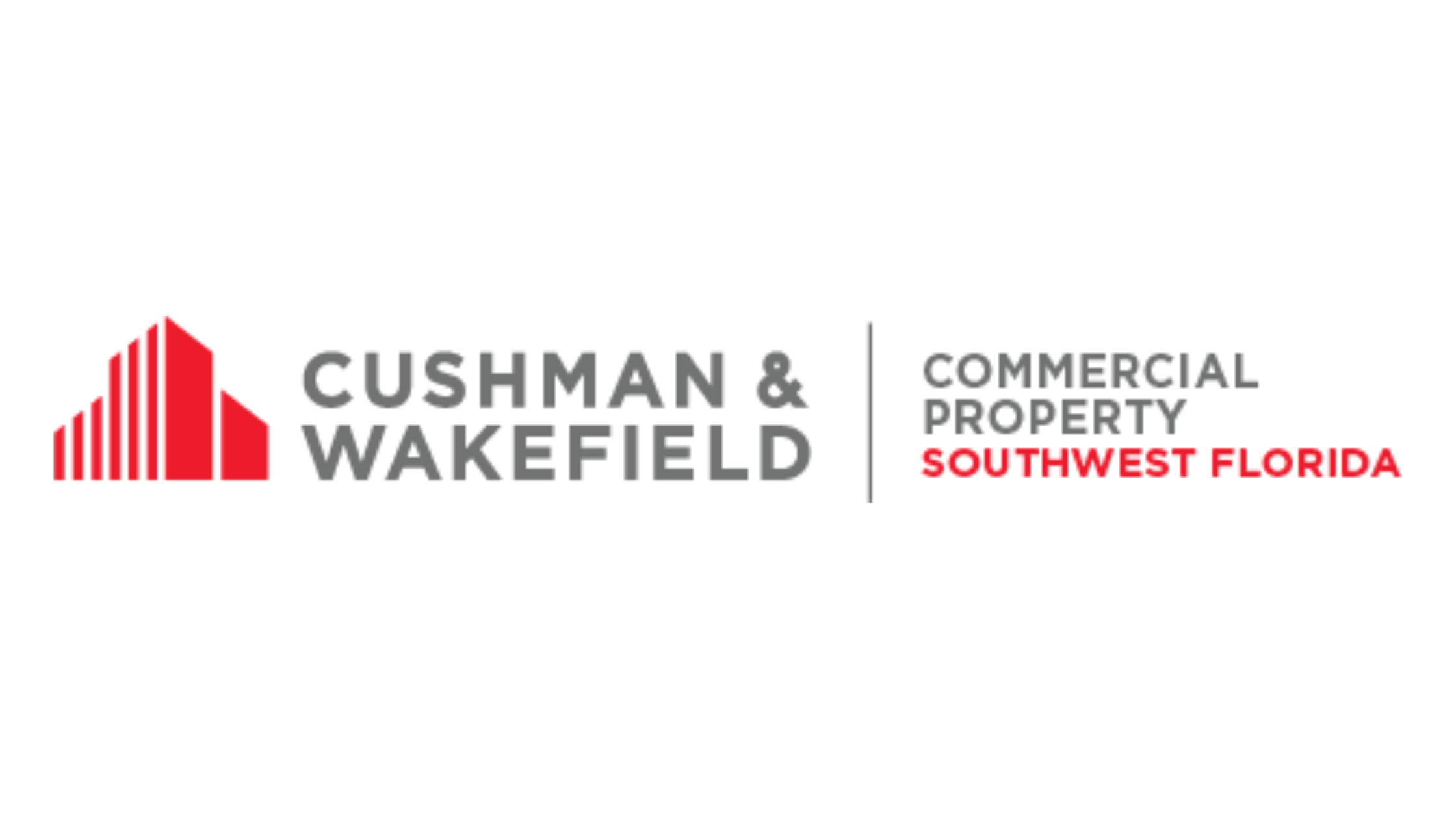 Cushman & Wakefield | Commercial Property Southwest Florida donates to Pace Center for Girls