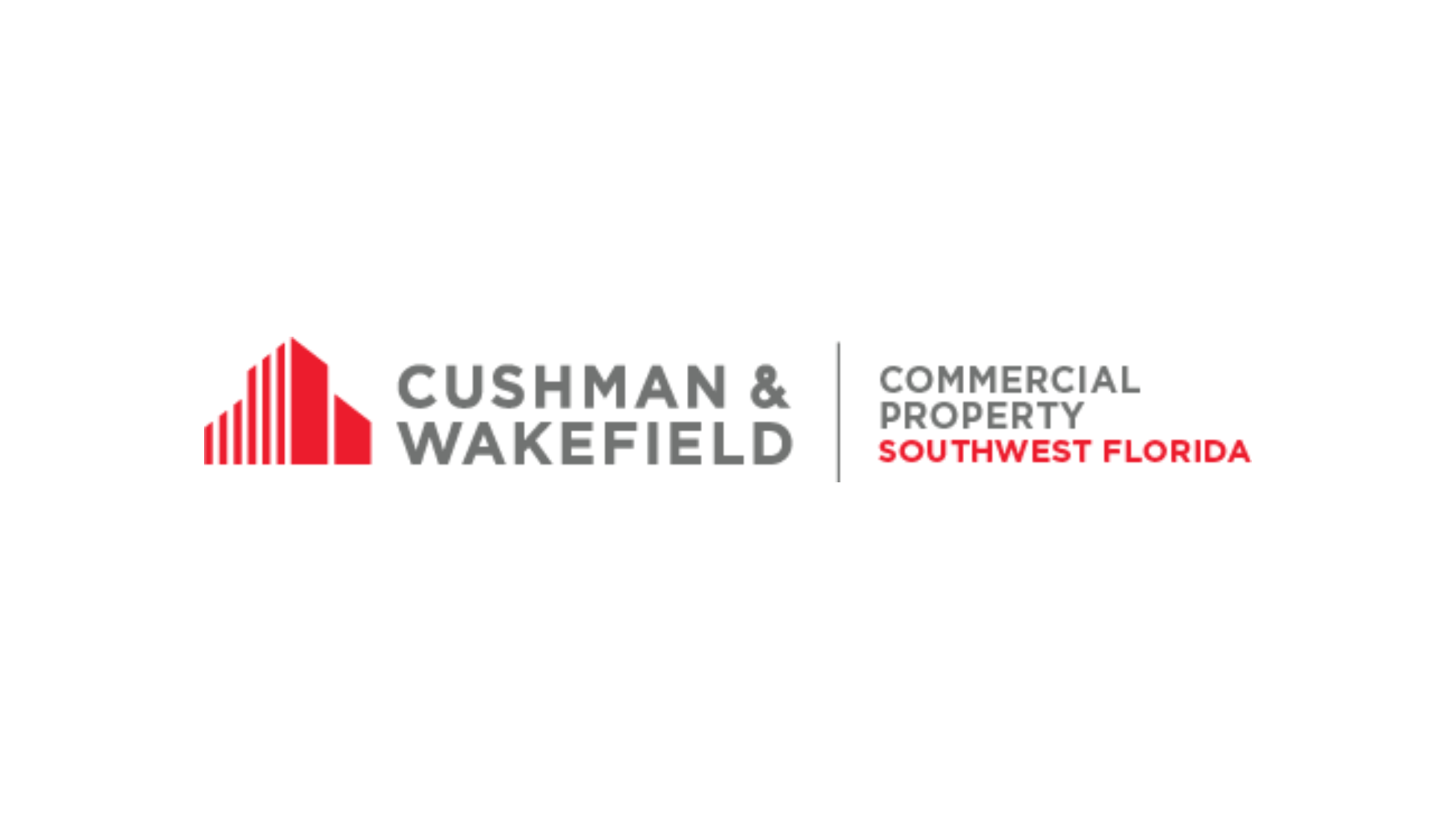 Cushman & Wakefield | Commercial Property Southwest Florida brokers $1.25 million sale of Punta Gorda office space