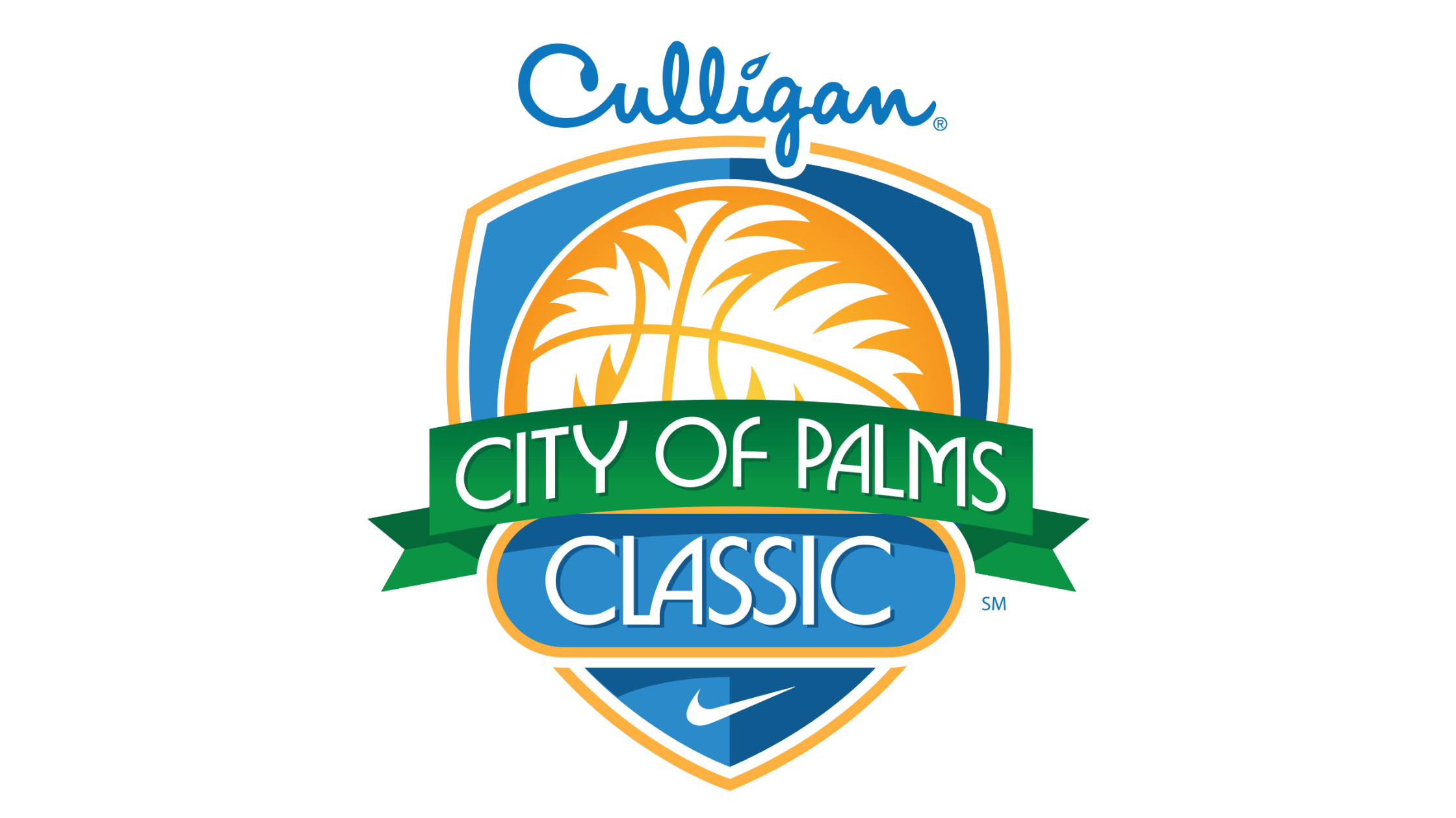 Culligan City of Palms Classic welcomes Millennium Physician Group as a Presenting Sponsor