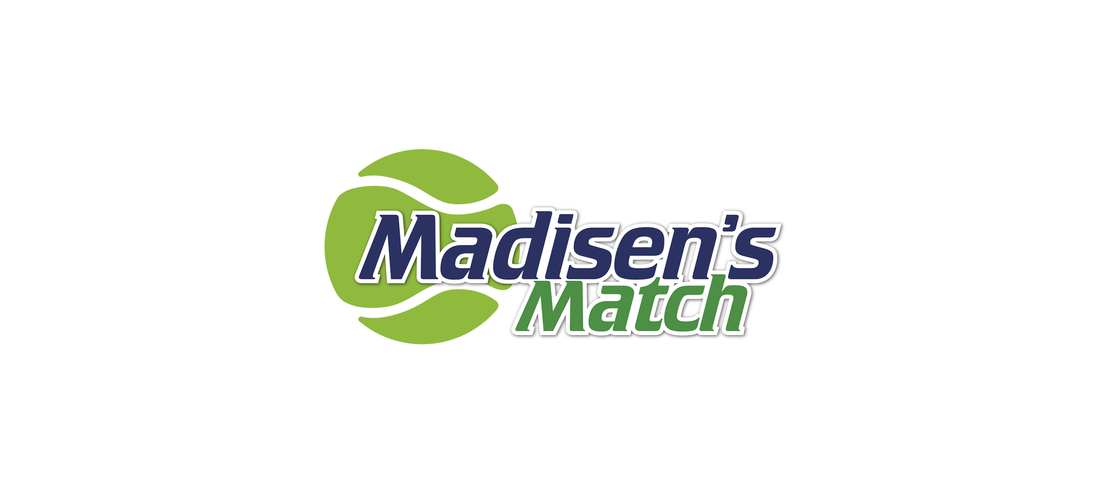 Madisen's Match online event serving up more than tennis May 10-14