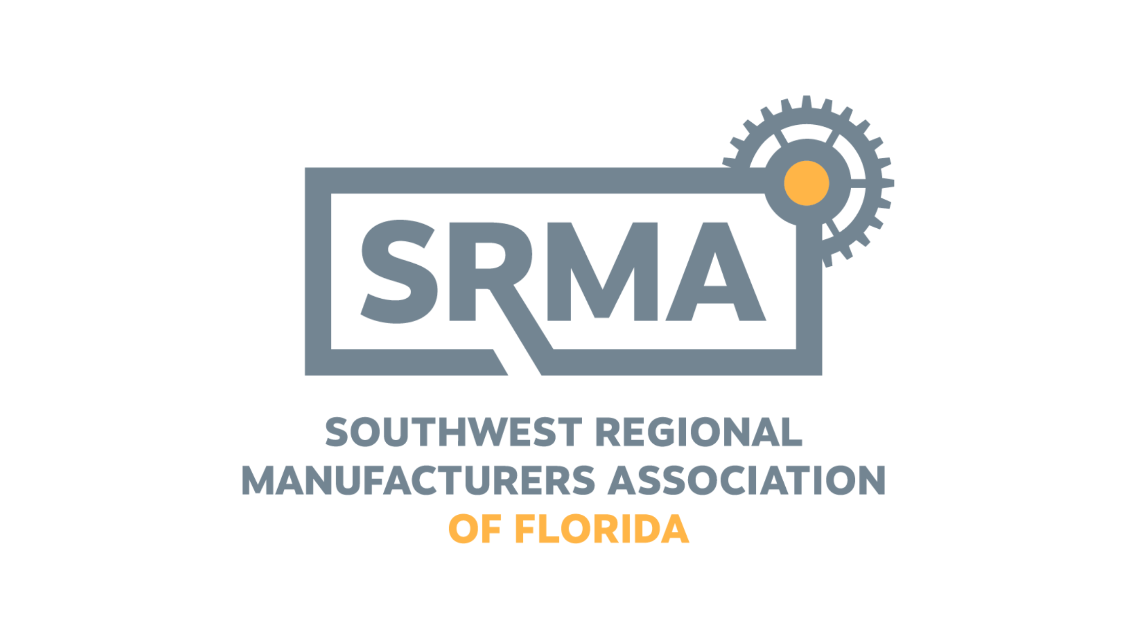 Strategic Personnel Management is the topic for Southwest Regional Manufacturers Association's April 21st webinar