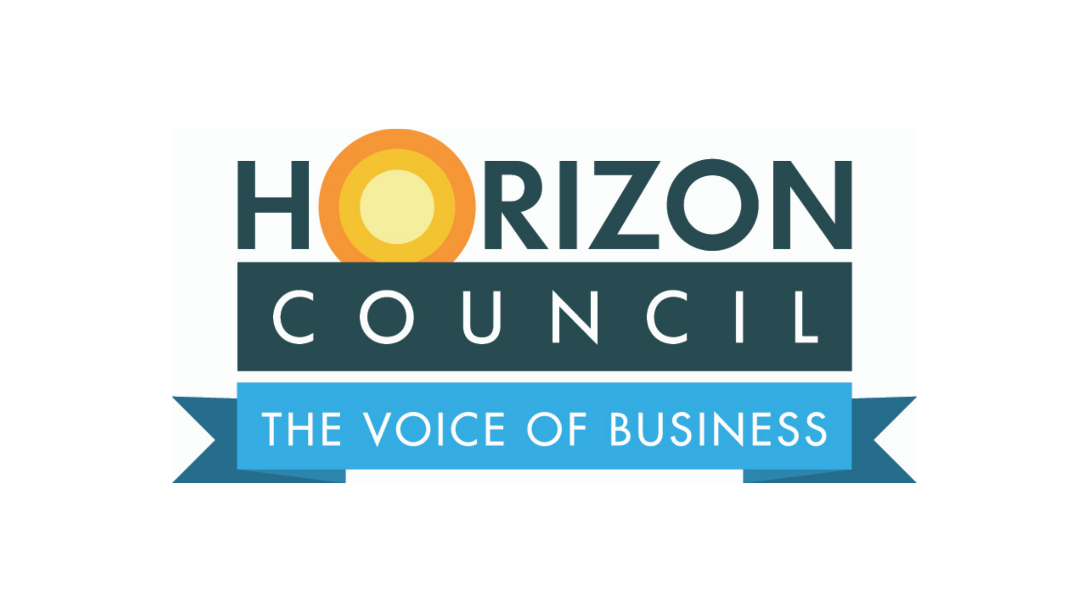 Carter, Roepstorff elected to Board of Horizon Foundation