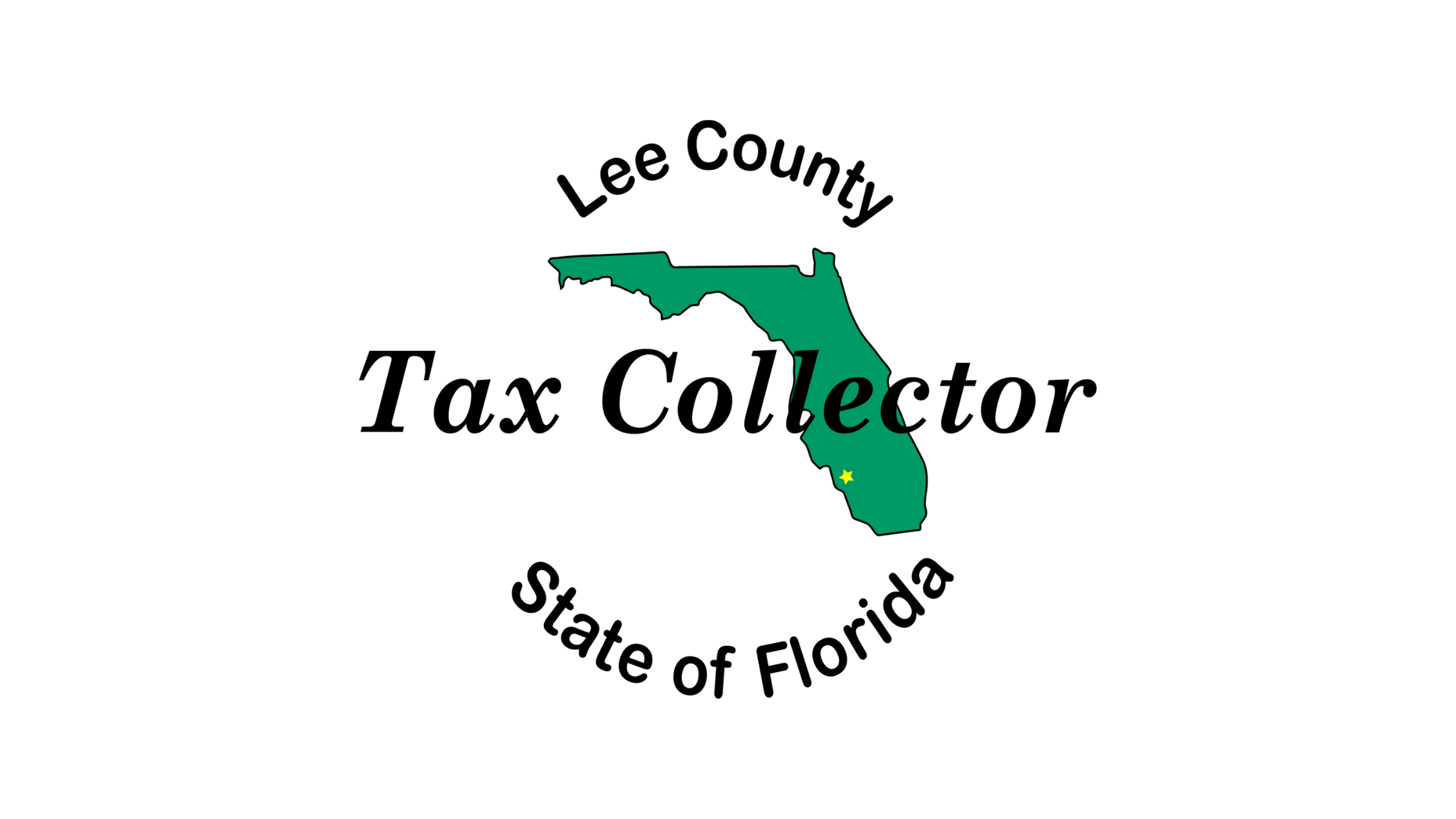 Lee County Tax Collector announces winners of Rock the Road Challenge