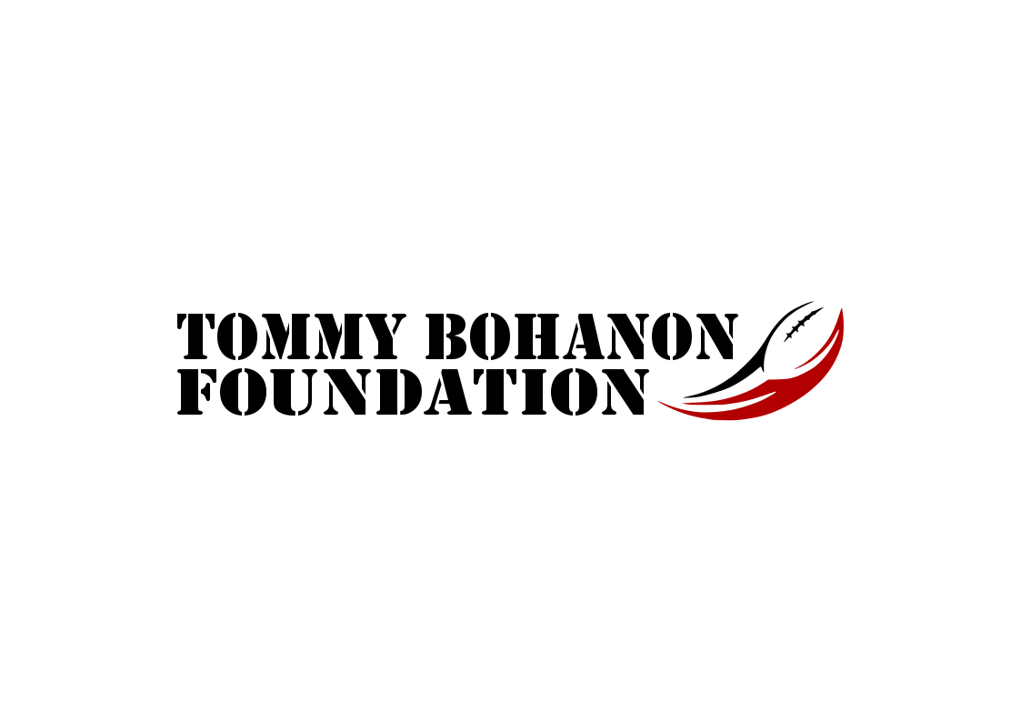 Tommy Bohanon Foundation to receive benefits from Nor-Tech Hi-Performance Boats charity art auction